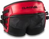 DaKine 2020 Vega Crimson XS =