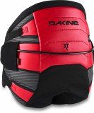 DaKine 2020 XT Seat Crimson XS
