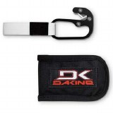 DaKine Hook Knife (no pocket)