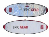 Epic Gear Day Wall Bag 240x65