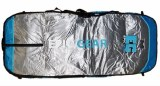 EPIC Windsurf Foil bag 240x81