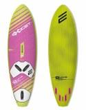 Exocet X-Wave 78