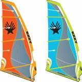 Ezzy 2020 Hydra Sport Foil 3.7