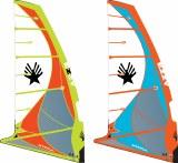 Ezzy Hydra PRO Foil Sail 4.0