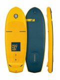 F-One 2020 Inflatable Board 4'