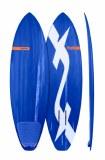 F-One Twig Surf Foil Board 6'-