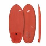 F-One Rocket Surf V2 Straps