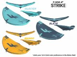 F-One Strike Wing 2.8m2