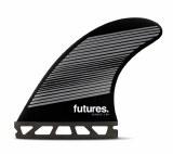 Futures F6 Legacy Thruster M