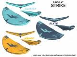 F-One Strike Wing 2.8m2