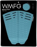 WMFG Back Foot Traction Teal