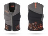 Mystic Star Impact Vest Ladies