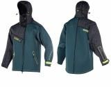 Mystic Mens Ocean Neo-Jacket S