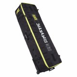 Mystic Elevate Square Bag 5'-4