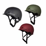 Mystic Predator  Helmet Small