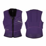 Mystic Star Vest  Womens Kite