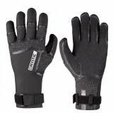 Mystic Supreme Glove 5m XS