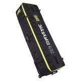 Mystic Elevate Square Bag 5'-8