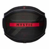 Mystic 2021 Majestic X