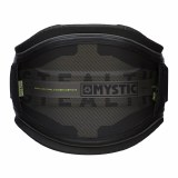 Mystic 2021 Stealth Carbon