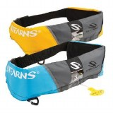 NSI Inflatable PFD Belt Pack