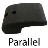 NSI Foot Hook - Parallel