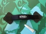 NSI Kite/SUP Soft Handle