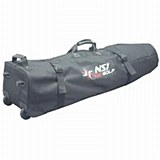 NSI Deceiver Kite Travel Bag