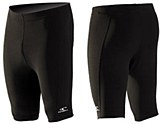 O'Neill Thermo Shorts S