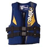 O'Neill Youth USCG Vest