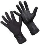 O'Neill Psycho DL Glove 1.5m