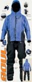 Ocean Rodeo Soul Drysuit XS