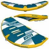 Ocean Rodeo Glide Aluula 3.0m2