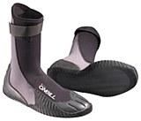O'Neill Youth Heat RT Boot XS