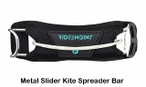 Ride Engine '18 Slider Kite 8""