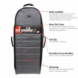 Red Paddle SUP Bag