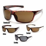SunCloud Reader Sunglasses