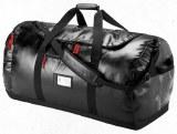 Slingshot Payload Duffle Bag