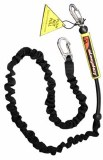 SS Push System Bungee Leash