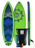 Inflatable Airtech 11' SUP