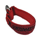 Guardian Safety Webbing Loop
