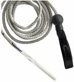 Slingshot Sentinel Trim Rope