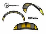 Slingshot 2017 Turbine 11m Kit