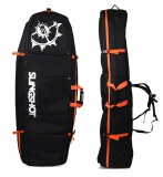 Slingshot All Day Bag