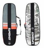 Slingshot Modern Surf Sleeve