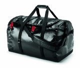 Slingshot Waterwall Gear Bag