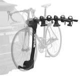 "Thule Vertex 5 Bike 2"" Rec"