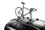 Thule Sprint Fork Bike Rack