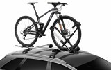 Thule UpRide Bike rack