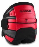 Dakine 2020 XT Seat Harness